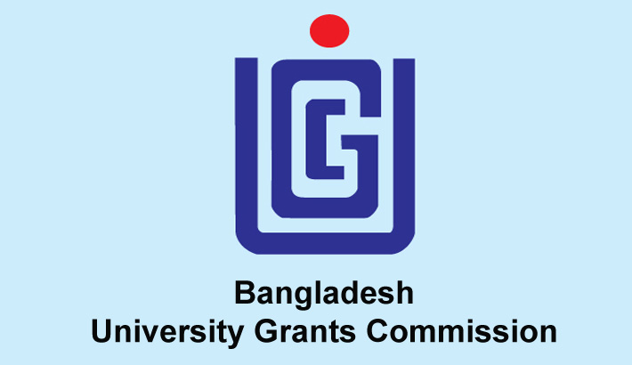 Keep safe distance from unapproved pvt varsity: UGC
