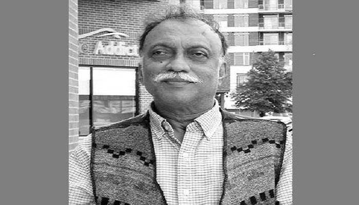 BSD leader Comrade Mahbubul Haque dies