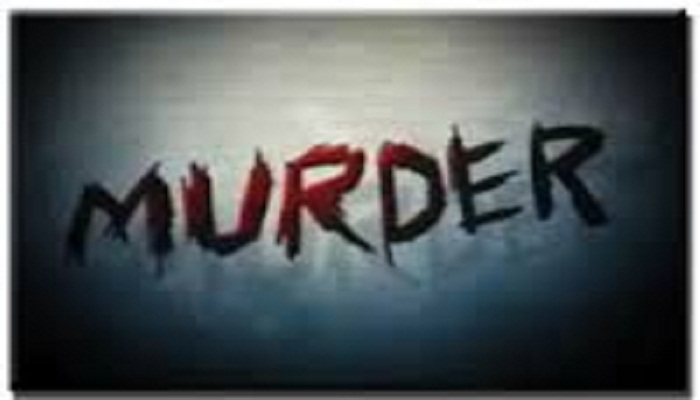 2 siblings hacked to death in Faridpur