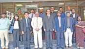 More Japanese cos keen  to invest in Bangladesh