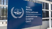 UN chooses four of five ICC judges, will vote again Monday