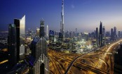 Dubai tourism: India holds top spot