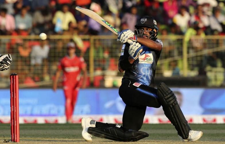 Mashrafe wins toss, Rangpur opt to bat against Rajshahi Kings