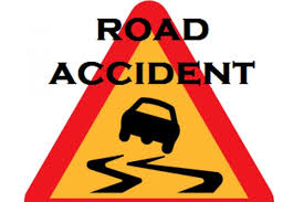 Bus-microbus collision kills 2 in Natore