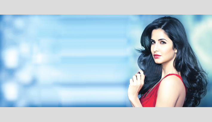 Income Tax tribunal gives Katrina a clean chit on Rs 2.07 cr cash deal