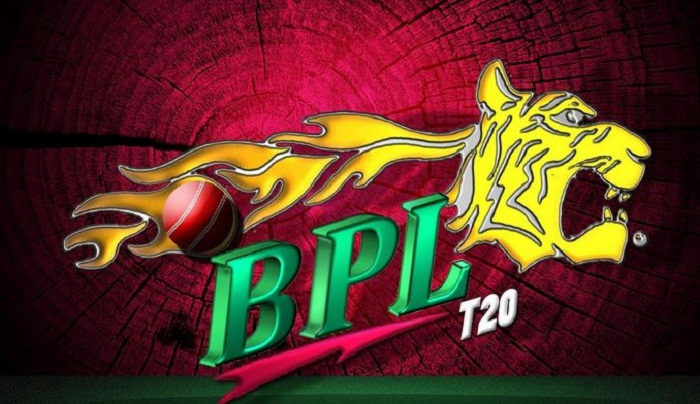 BPL 5 to roll on Dhaka venue Saturday