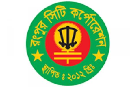 Sharfuddin gets AL ticket to contest RCC election