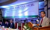 Anisul for issuing Bar Council certificate on basis of talent
