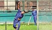 Rangpur keen to win, Dhaka eye vengeance