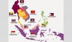 Address regional human rights concerns