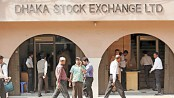 Foreign investors on stock selling spree