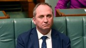 Australian MP resigns over dual citizenship row