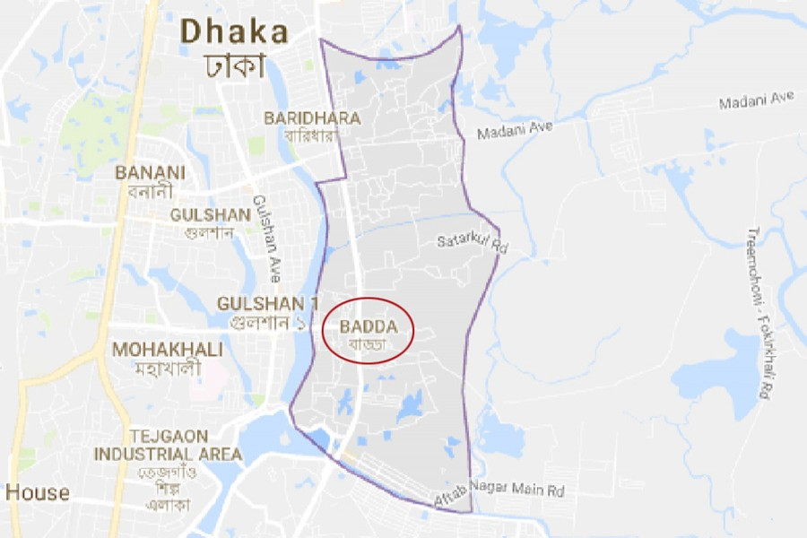 City road accident leaves one dead