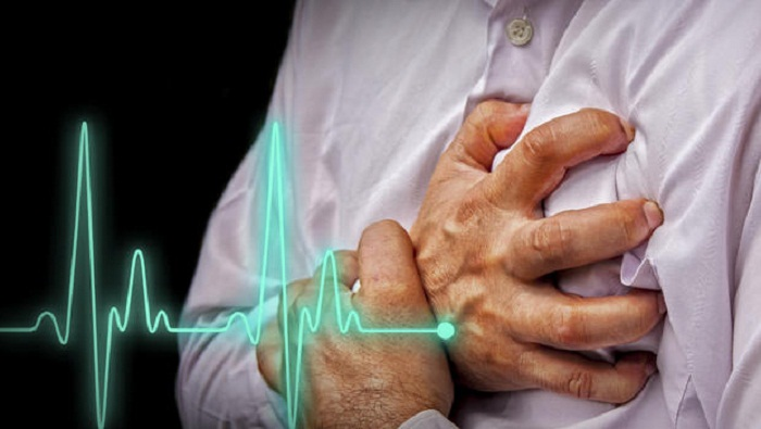 Sex rarely causes hearts to stop: Research