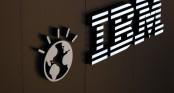IBM in race to top quantum computing