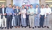3-day 'Chittagong  IT Fair' kicks off