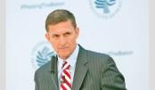 Ex-Trump aide probed over secret Turkey dealings