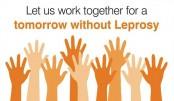 We need a society sans leprosy