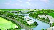 Mirsarai EZ development to be visible by 2018