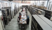 February 5 declared as National Library Day