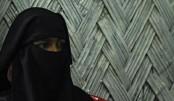 Rohingya women gang-raped by Myanmar army: UN