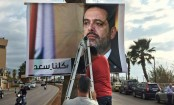 Case of missing Lebanese prime minister stirs Middle East tensions
