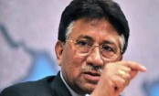 Pervez Musharraf's 'grand alliance' of 23 parties falls apart on second day