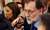 Spanish PM Mariano Rajoy to kick off campaiging in Catalonia ahead of elections