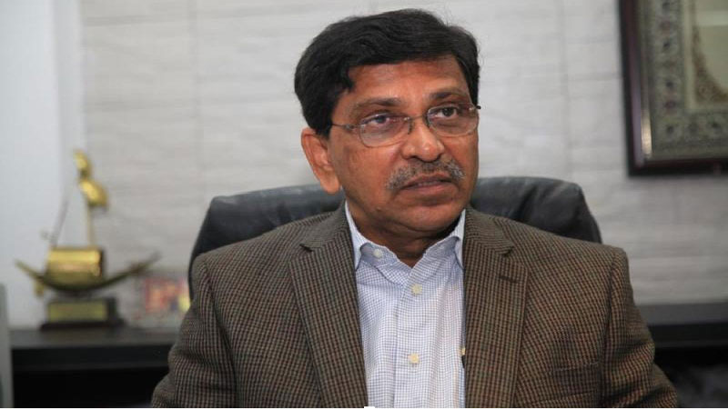 Khaleda Zia misleads nation through falsehood: Hanif