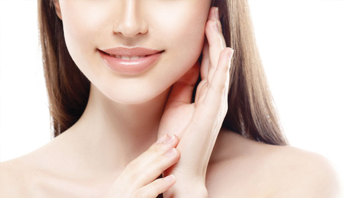 Magical Beauty Benefits Of  Yeast Face Mask