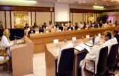 Government to scrap 1960 sugar law