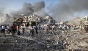 Attacks in C Africa capital, 3 dead