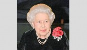 Queen steps down from Remembrance Sunday duty