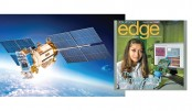 Bangladeshi engineer gets NASA title