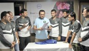 Dell introduces new Inspiron laptops in Bangladesh