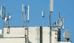 Bidding for mobile tower management by Dec '17