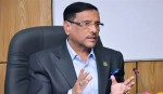 BNP to make country  inoperative if comes to power: Quader