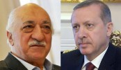 Turkey denies offering cash for US extradition of Erdogan rival