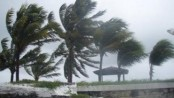 Bangladesh among 10 countries most affected by extreme weather events