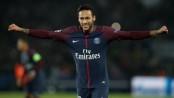 Neymar neurosis clouds Brazil's England battle