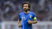 Italy face World Cup humiliation