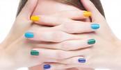 Best Manicure Habits