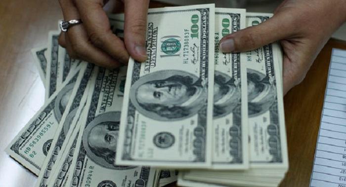 Per capita income rises to $1,610