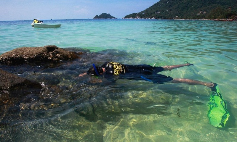 Hundreds of skeletons reportedly found on 'Murder Island'