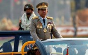 Myanmar Army attempts to whitewash crimes against humanity: Amnesty