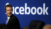Austrian activist can sue Facebook: EU court adviser