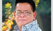 Humayun Ahmed remembered