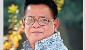Humayun Ahmed remembered