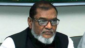 Fake freedom fighters still enjoying allowance due to court order: Minister