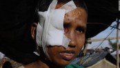 How a Rohingya massacre unfolded at Tula Toli